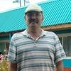 Александр, 62, г.Иркутск