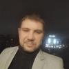 Анатолий, 42, г.Калининград