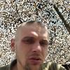 Руслан, 25, г.Першотравневое