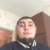 Сергей, 32, г.Копейск