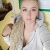 Tasha, 29, г.Киев