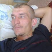 Евгений Чайкин 30 лет (Рак) на сайте знакомств Комсомольца