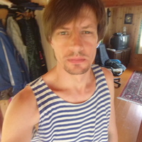 Ярослав, 42 года, Телец, Москва
