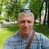Владислав, 51, г.Череповец