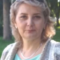Наталья, 53 года, Овен, Гатчина