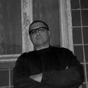Юрий, 49 лет, Близнецы
