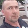 Андрей, 42, г.Джанкой