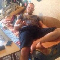 Жека, 26 лет, Овен, Кропивницкий