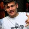 Дмитрий, 17, г.Славянск