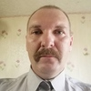 Саша, 46, г.Инжавино
