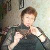 Валентина, 58, г.Винница