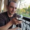 Борис, 39, г.Братск