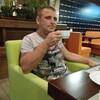 Александр, 32, г.Запорожье