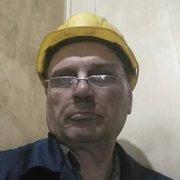 Валерий 58 Омск