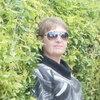 Мила, 43, г.Каховка
