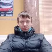 Сергей 27 Казань