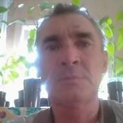 Ильдар 60 Челябинск