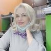 Ксения, 50, г.Ростов-на-Дону