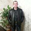 Алексей, 36, г.Рамонь