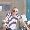 Сергей, 41, г.Губкинский (Тюменская обл.)