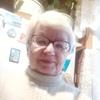 Светлана, 68, г.Екатеринбург