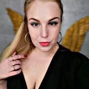 Karolina 23 Томск