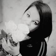 Эленька 26 лет (Рыбы) Петрозаводск