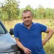 Александр николаевич 30 Москва
