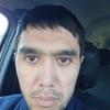 Gaziz, 34, г.Астана