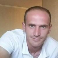 Боян, 36 лет, Рыбы, Москва