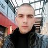Артем, 29, г.Тюмень