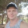 Илья, 33, г.Севастополь