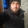 Миша, 30, г.Владивосток