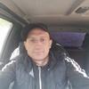 Фима, 30, г.Челябинск