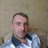 Evgeniy, 42, Kirovskiy