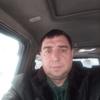 Михаил, 42, г.Петропавловск-Камчатский