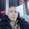 Николай, 34, г.Киев