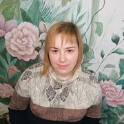 Ирина 30 Пермь