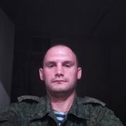 Sergeyvladihenko 32 Первомайск