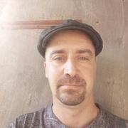 Денис 42 Стерлитамак