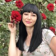 Liliia 37 лет (Козерог) хочет познакомиться в Борщеве