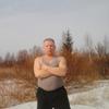 Aleksandr, 47, Zheleznogorsk