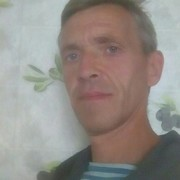 Анатолий 46 Карпинск