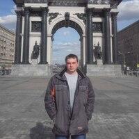 Дима, 32 года, Скорпион, Москва