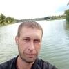 Артём, 34, г.Краматорск