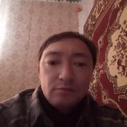 Иксан 30 Николаевск