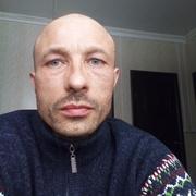 Владимир 37 Южно-Сахалинск