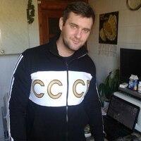 Николай, 32 года, Рак, Сочи