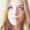 Anna, 21, Schastia