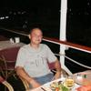 Игорь Демьяненко, 37, г.Киев